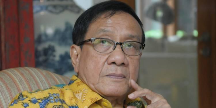 Akbar Tanjung: Indonesia Memiliki Orang Hebat dari Pendidikan