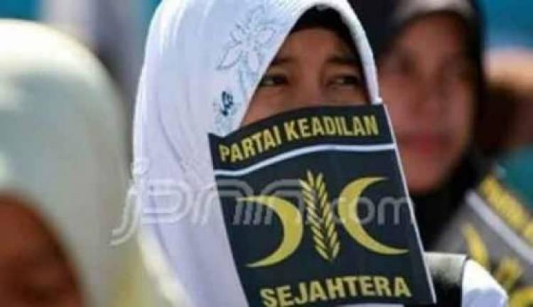 Janji Kampanye PKS Hapus Pajak Motor Pecah Kebuntuan Situasi Politik Rezim Kini