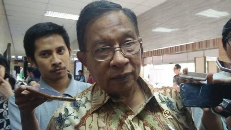 CPO Anjlok! Pemerintah Bebaskan Tarif Pungutan BPDP Kelapa Sawit