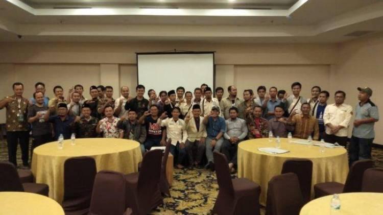 PWPM Jatim Dukung Cak Nanto Jadi Ketum Pemuda Muhammadiyah