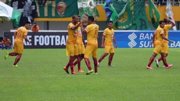 Adidaya! Laskar Wong Kito Taklukkan Mitra Kukar 3-1