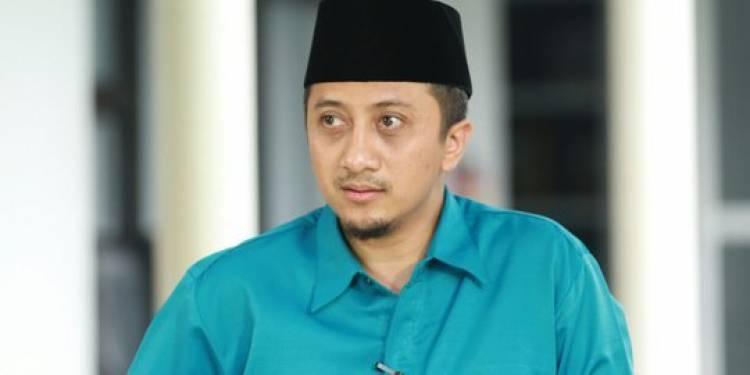 Polda Diminta Buka Posko Pengaduan Dugaan Penipuan Investasi Yusuf Mansur