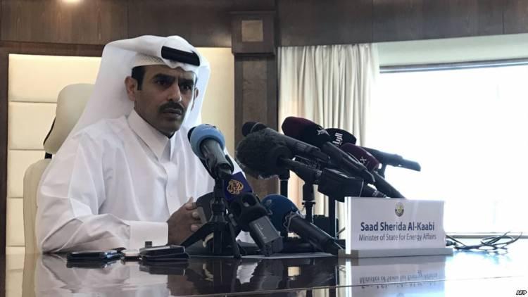 Qatar Mundur dari OPEC Pada Januari 2019