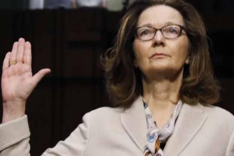 Bos CIA Akan Beri Taklimat Kepada Pemimpin Senat Mengenai Pembunuhan Khashoggi