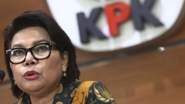 Aneh! Disertasi dan Halaman Sandi Suap Bupati Jepara dan Hakim PN Semarang
