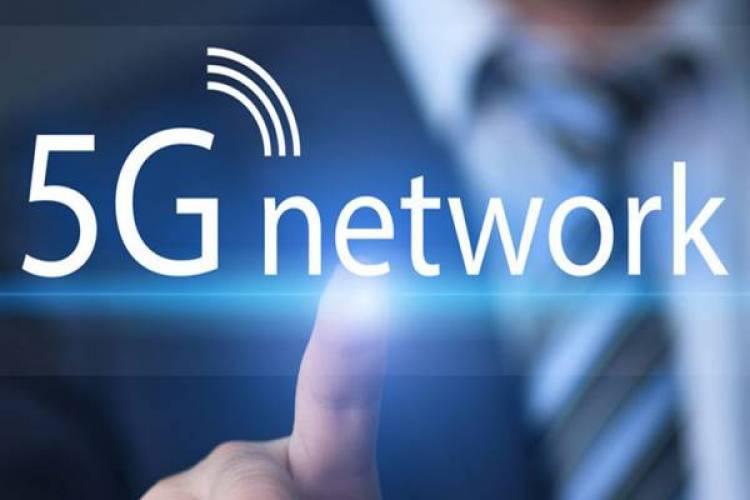 Teknologi Jaringan 5G, Samsung Kembangkan untuk Mobil Terhubung