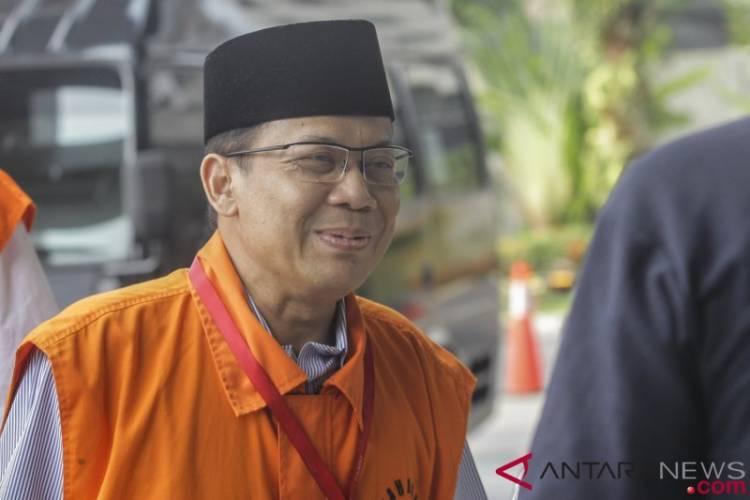 PAN Yakin Taufik Berbesar Hati Mundur Wakil Ketua DPR