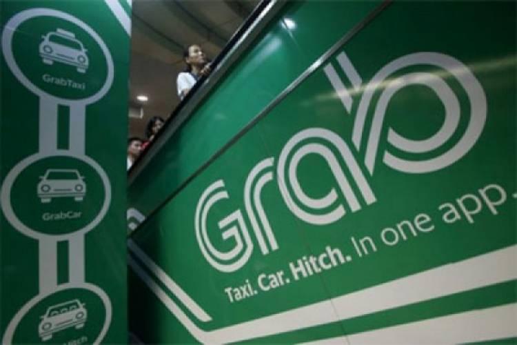 Promo Grab Berlebihan, Prabowo Kritik Soal Tarif Murah Transportasi Daring
