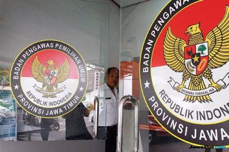 Bawaslu Bantah Ceroboh Tetapkan Ketua DPW Perindo Tersangka Pidana Pemilu
