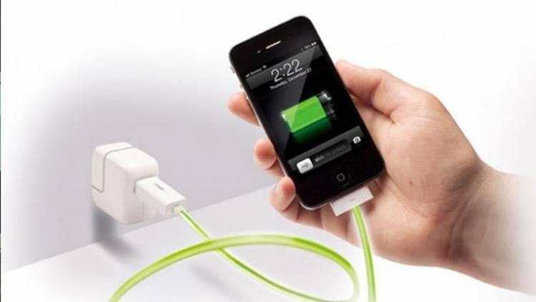 Dilema Apple Sediakan Ganti Baterai Murah