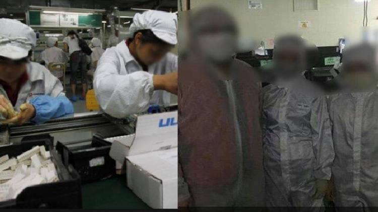 Beberapa Mahasiswa Indonesia di Taiwan Mengeluh, PPI Jelaskan Bukan Kerja Paksa