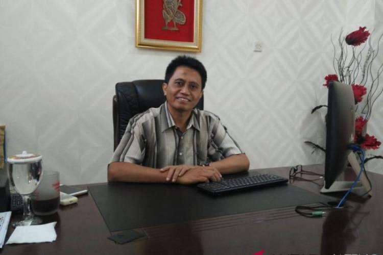 Institut Telkom Tawarkan Prodi Rekayasa Software Engineering