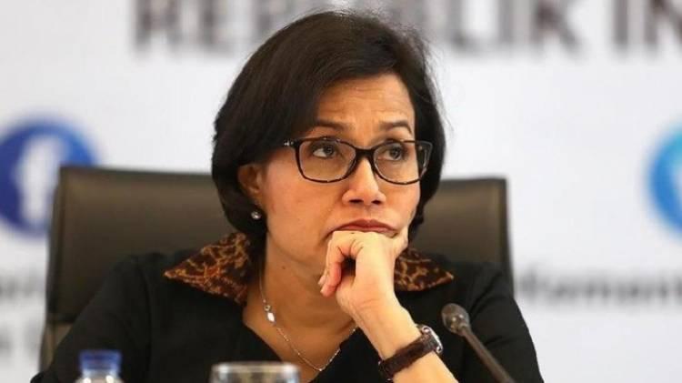 Sri Mulyani: Pertumbuhan Ekonomi Indonesia 2019 Masih Hadapi Risiko