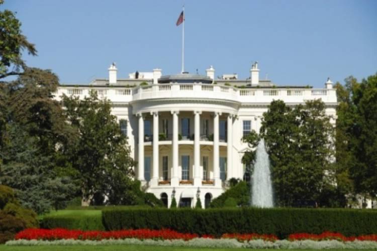 AS Dakwa Pemuda Ini Berencana Serang Gedung Putih