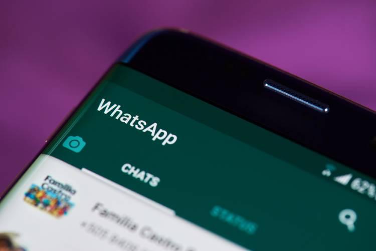 Sering Kirim Berita Hoaks, Whatsapp Tak Segan Blokir Akun Pengguna