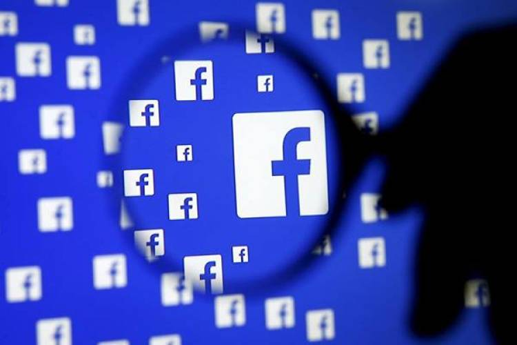 Dituding Kumpulkan Data Lewat 10YearsChalange Ini Kata Facebook