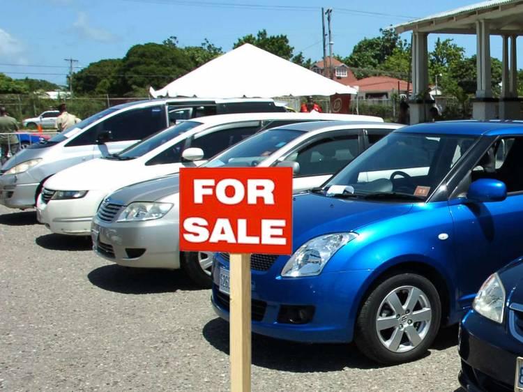 Tips Beli Mobil, Jangan Terkecoh Kilometer Rendah di Speedometer Kendaraan Bekas