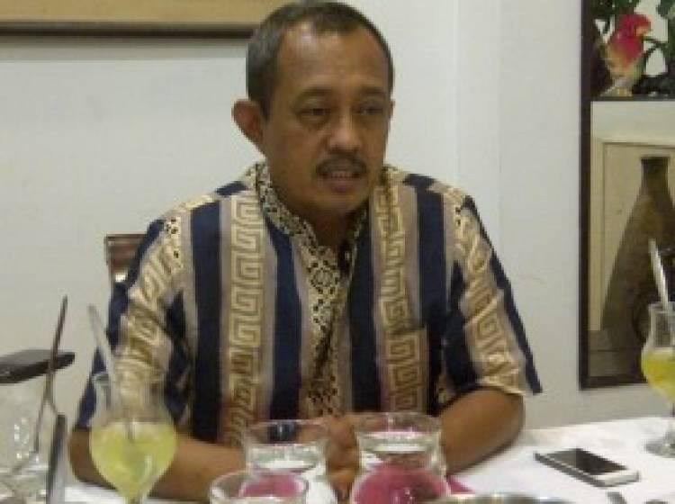 Armuji: Saya Sudah Laporkan ke Pak Abhan Pelanggaran Pengawasan Pemilu di Surabaya