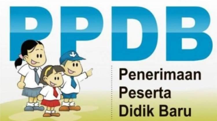 Begini Aturan Baru Dalam PPDB 2019