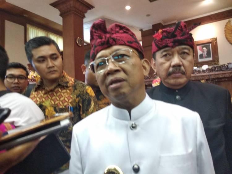 Premanisme Versus Pembekuan Ormas di Bali