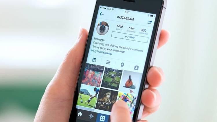Facebook Segera Integrasikan Messenger, Whatsapp dan Instagram