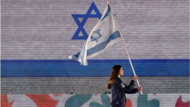 Atlet Israel Dilarang Ikut Kejuaraan Renang Malaysia, Begini Kata PPIM
