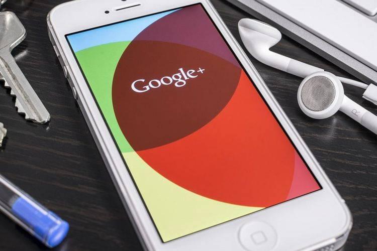 Nasib! Google+ Akan Ditutup April