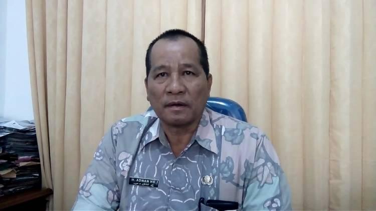 13 Puskesmas di Kabupaten Sarolangun sudah Terakreditasi