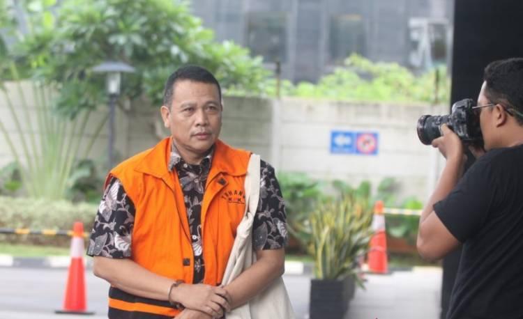 Kasus Gedung IPDN Kabupaten Gowa, KPK Panggil Tiga Orang Ini