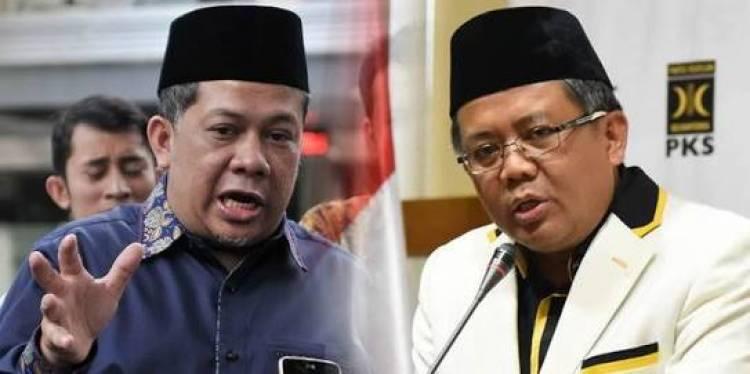 Meski PKS Ajukan PK, Eksekusi Rp30 Miliar untuk Fahri Tetap Lanjut!