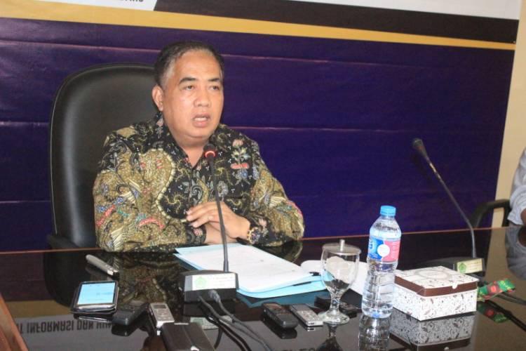 Inspektorat Kemenag: Dosen Kinerja Buruk Tunjangannya Dicabut!
