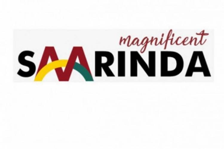 Pemenang Lelang Logo Samarinda Bantah Jiplak Desain AA Bridge