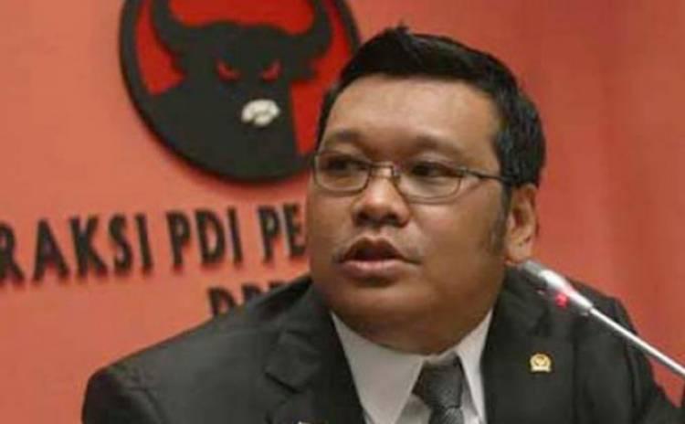 TKN Bantah Jokowi