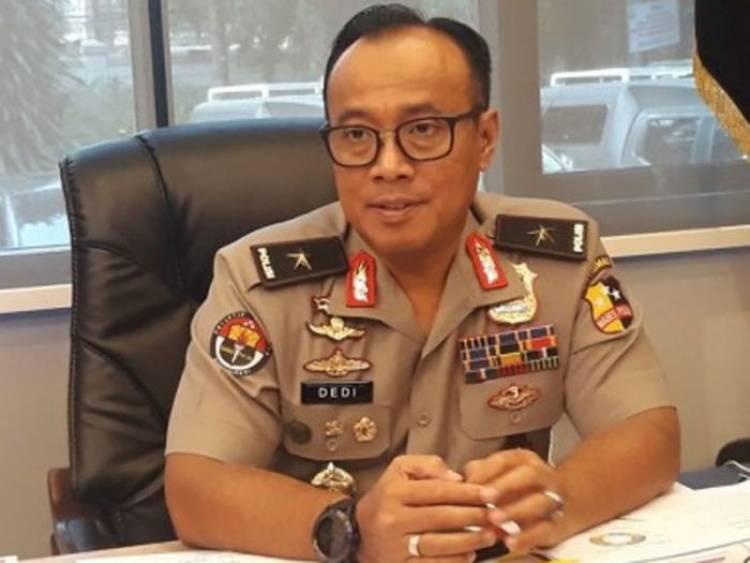 Aktor Intelektual di Balik Mutilasi WNI di Malaysia Sedang Diburu