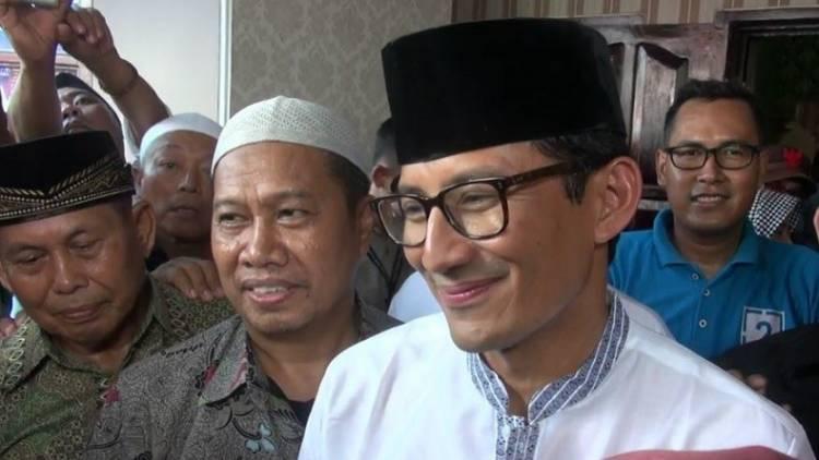 Viral, Pondok Pesantren Buntet Cirebon Tolak Kehadiran Sandi