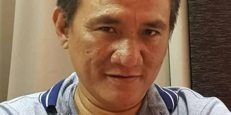 Sandiaga Prihatin Andi Arief Tertangkap Gara-gara Narkoba