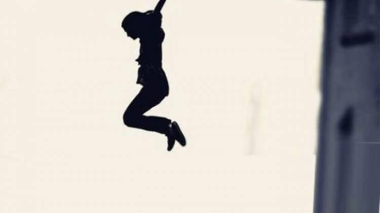 Wanita Ini Sempat Curhat Sebelum Lompat dari Lantai 17 Apartemen Depok