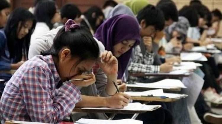 Jumlah Siswa Diterima SNMPTN Berkurang Jadi 92.331