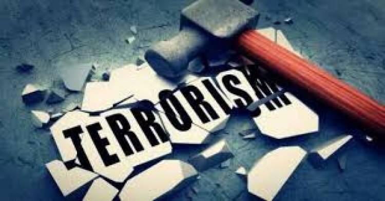 Muhammadiyah: Penggunaan UU Terorisme untuk Pelaku Hoaks Berlebihan
