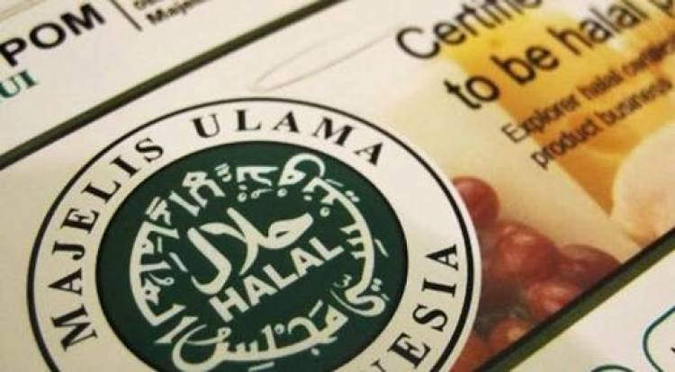 Halal Watch: Indonesia Tak Masuk 10 Besar Industri Makanan dan Minuman Halal