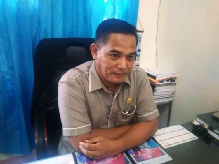 KPU Jambi Tunggu Tanggapan Publik Terkait Ribuan KPPS Mendaftar