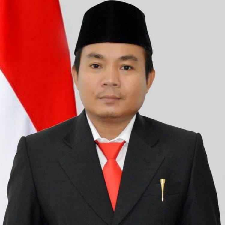 Resmi Permohonan Koreksi 7 Anggota DPRD Sarolangun Ditolak Bawaslu RI