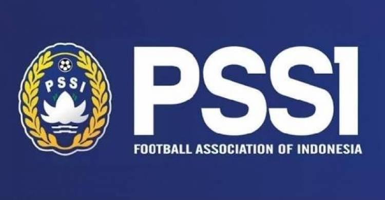Asprov PSSI Jambi Desak Polisi Sidik Pemalsu 3 Tanda Tangan Exco