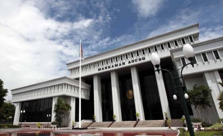 "Kritik Amien Rais, MA: ""People Power"" di Luar Koridor Hukum"