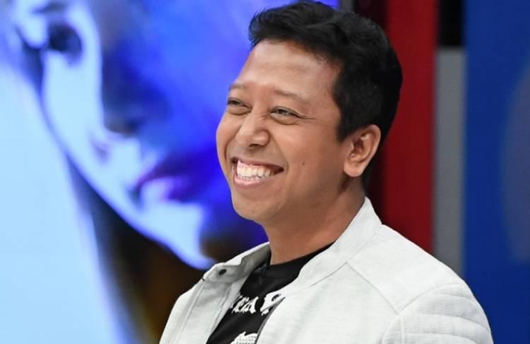 KPK Curigai Adanya Pihak Lain Bekerja Sama dengan Rommy