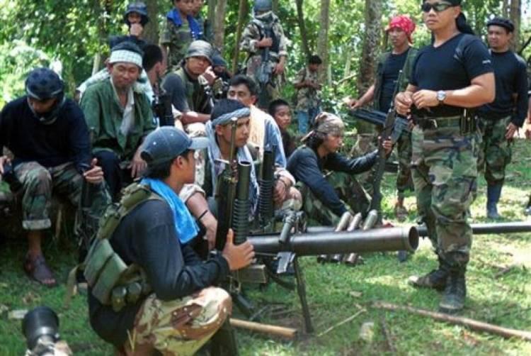 Seorang Sandera WNI Tewas dalam Pembebasan di Filipina