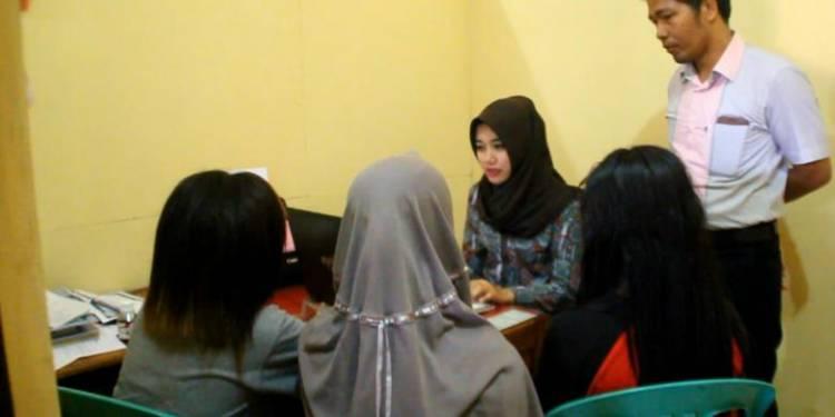 Polisi Tetapkan Tiga Tersangka Kasus Pengroyokan Siswi SMP