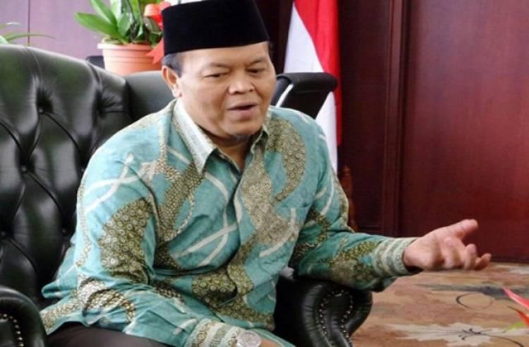 Hidayat: Larangan Capres Prabowo Kampanye di Simpang Lima Langkah Mundur Demokrasi