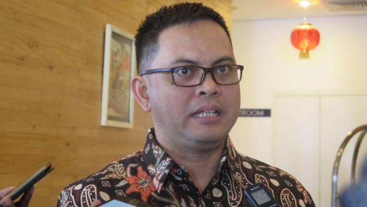 Cek Keaslian Surat Suara Tercoblos, Tim KPU Berangkat Ke Malaysia