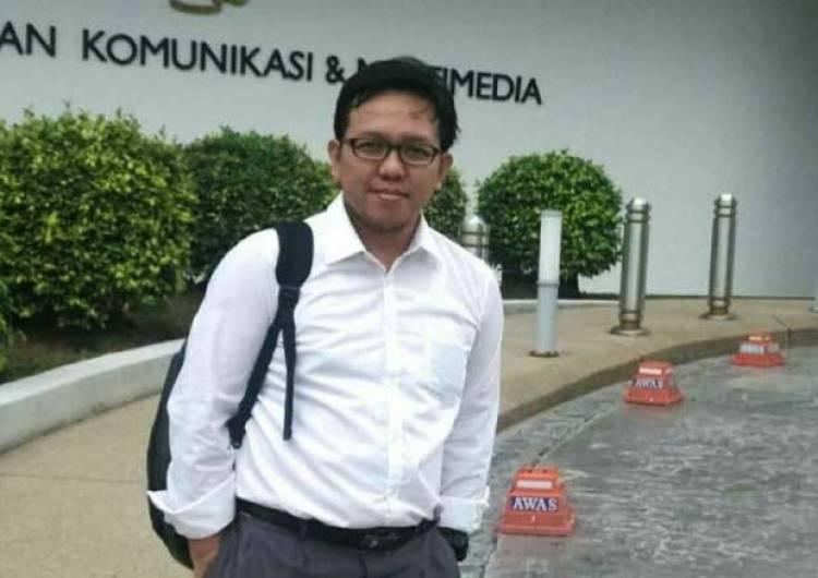 Muhammadiyah Malaysia: Dugaan Penemuan Surat Suara Tercoblos Menciderai Rasa Keadilan